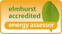Elmhurst Accredited Energy Assessor Neil Radford in York Area